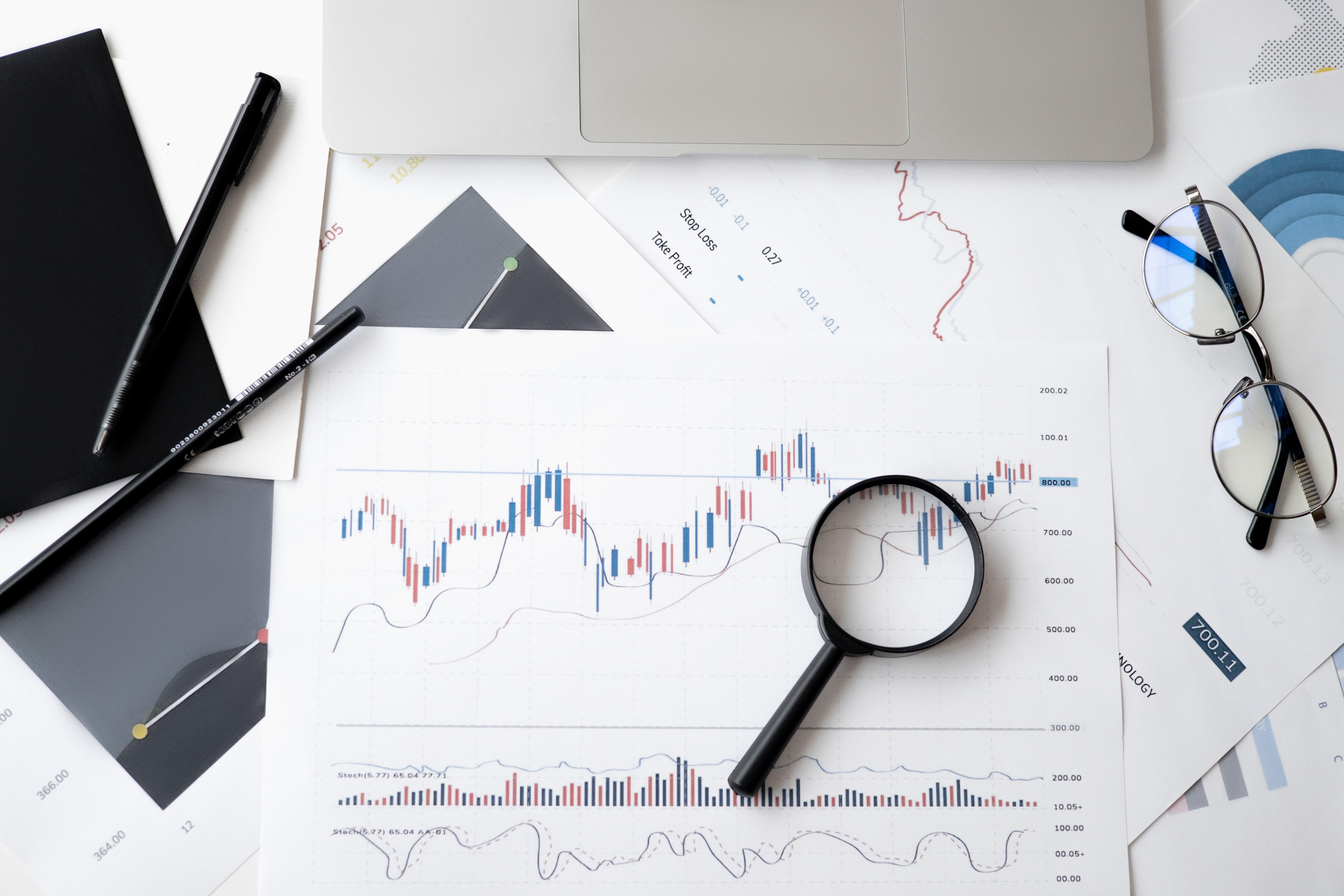 Notícias - Decreto nº 10.797/2021 modifica o regulamento do Imposto sobre Operações de Crédito, Câmbio e Seguro, ou relativas a Títulos ou Valores Mobiliários