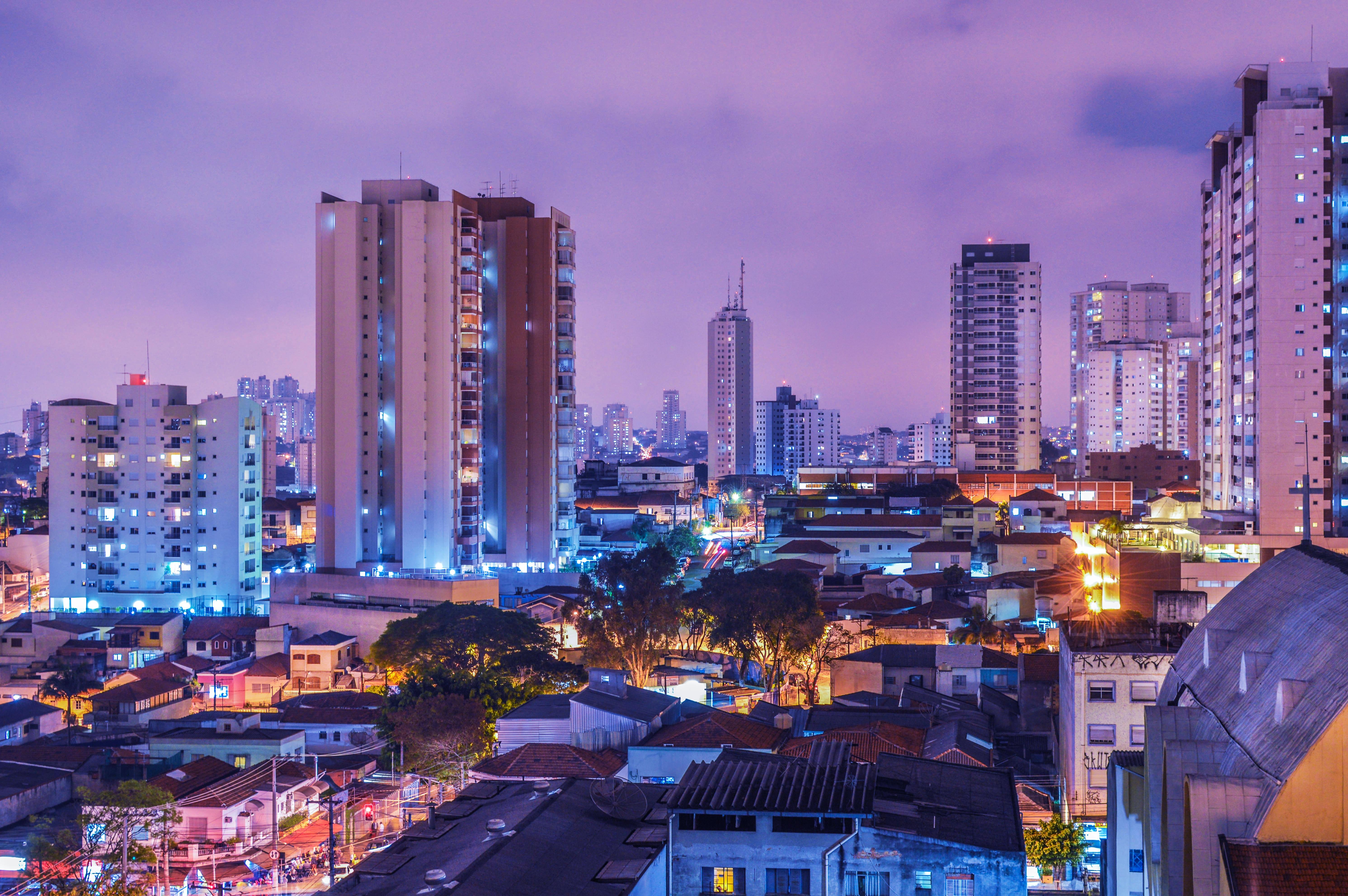 Notícias - Instrução Normativa nº 35/2021 confirma as normas complementares do programa Pró-Cidades