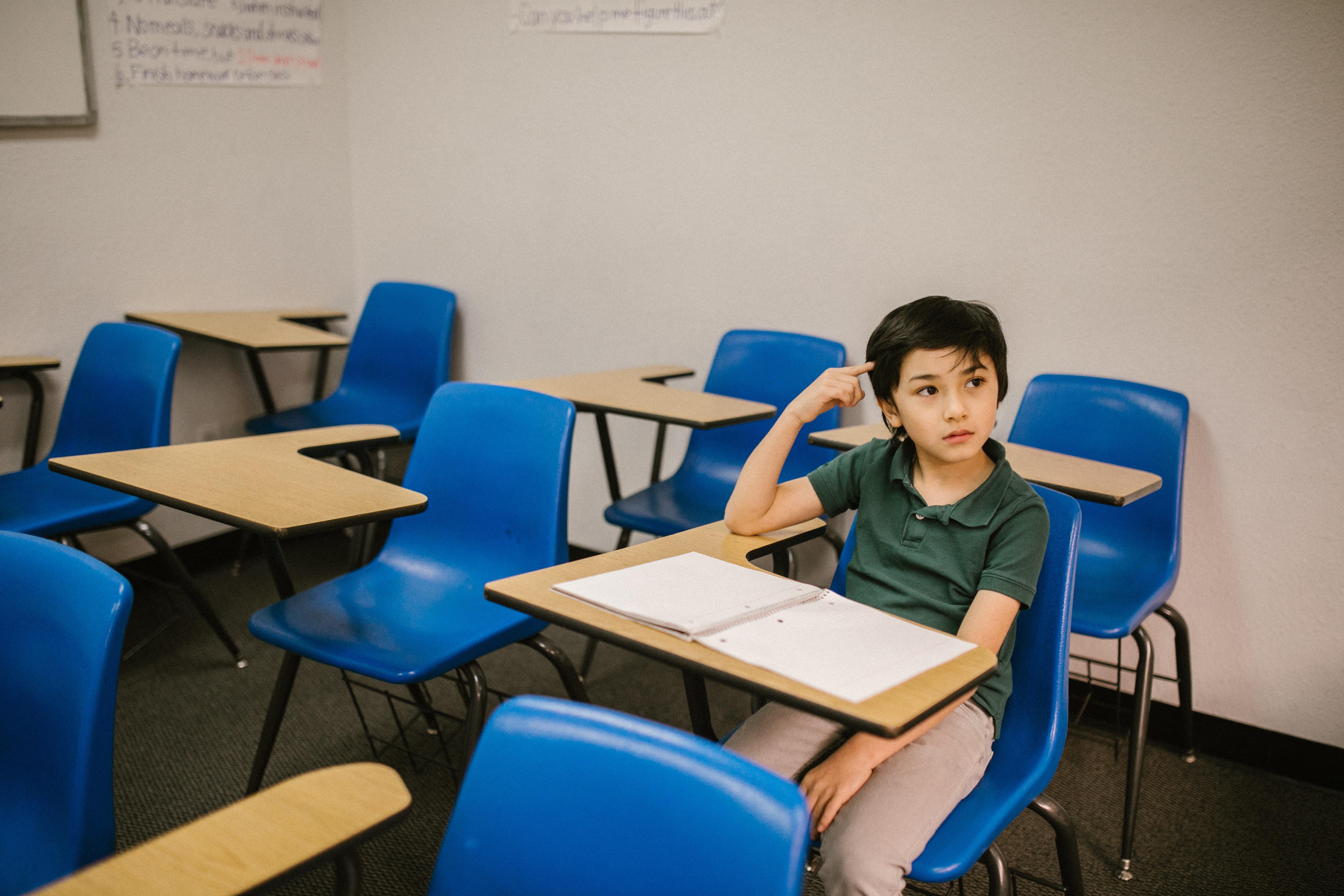 Portaria nº 736/2021 divulga os resultados preliminares do Censo Escolar da Educação Básica de 2021