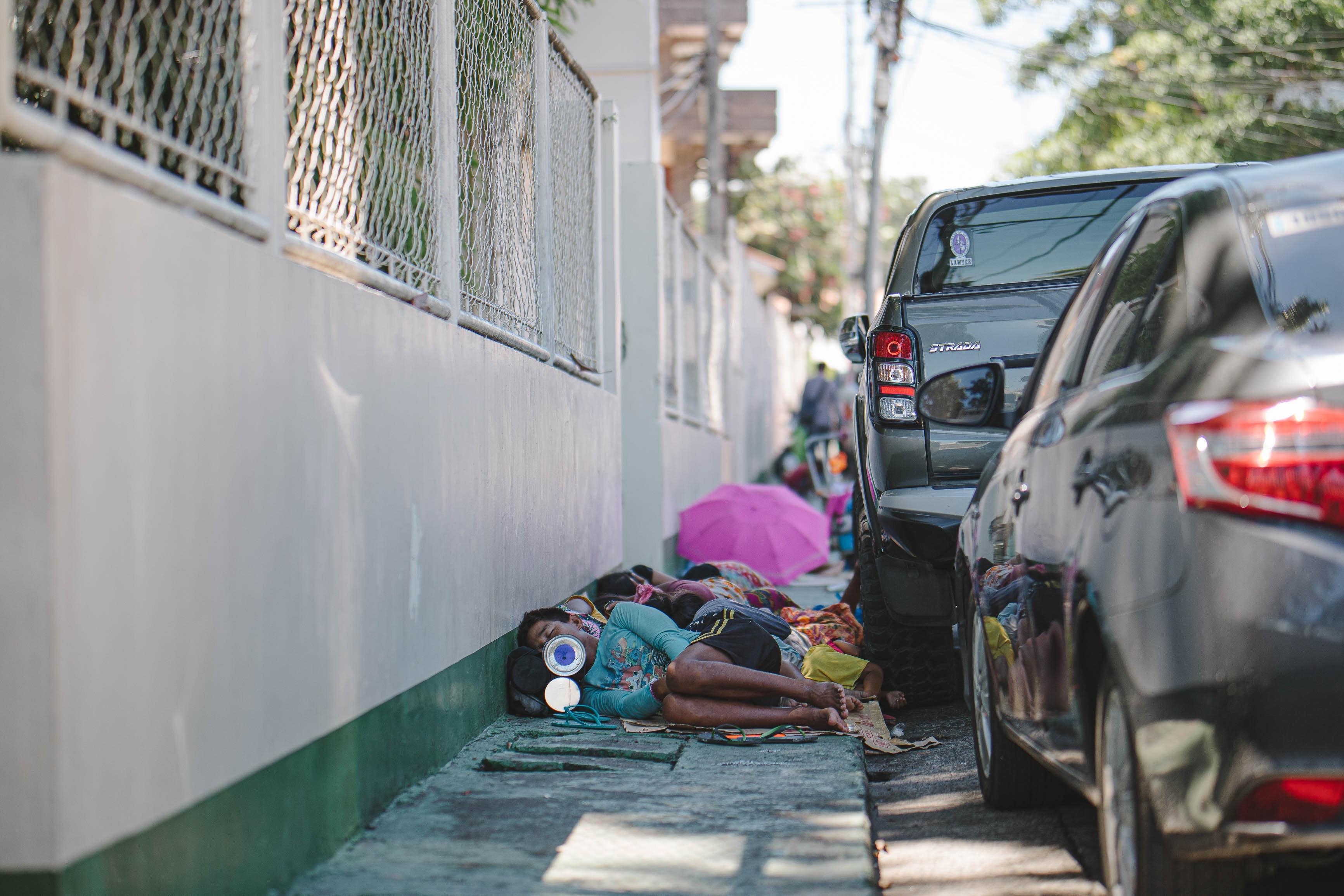 Notícias - Lei nº 14.216/2021 suspende o cumprimento de medidas que resultem em desocupação ou remoção forçada coletiva em imóvel privado ou público na área urbana