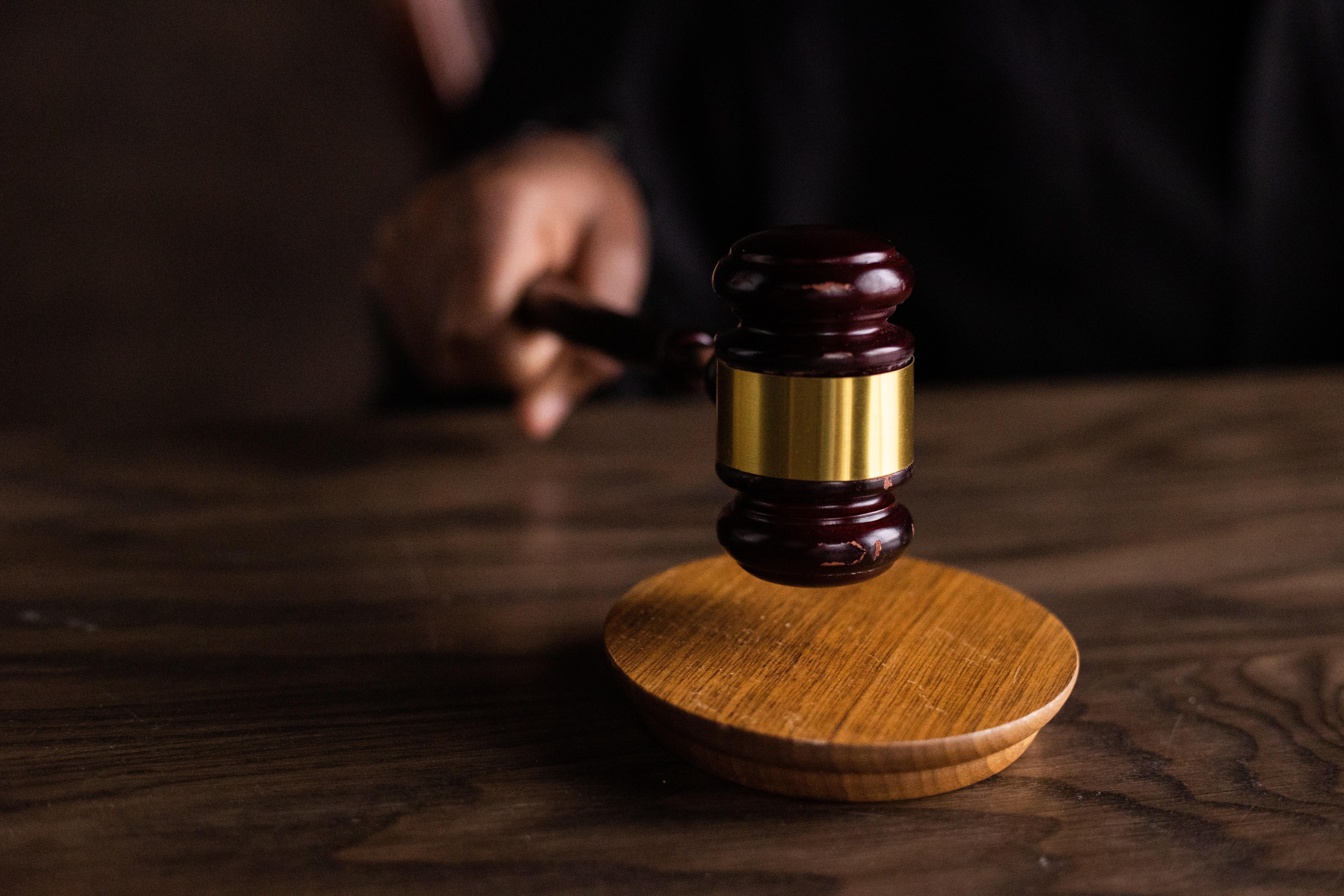 Notícias - STF suspende decisão do TJRS sobre a prorrogação de validade de concurso público municipal já homologado