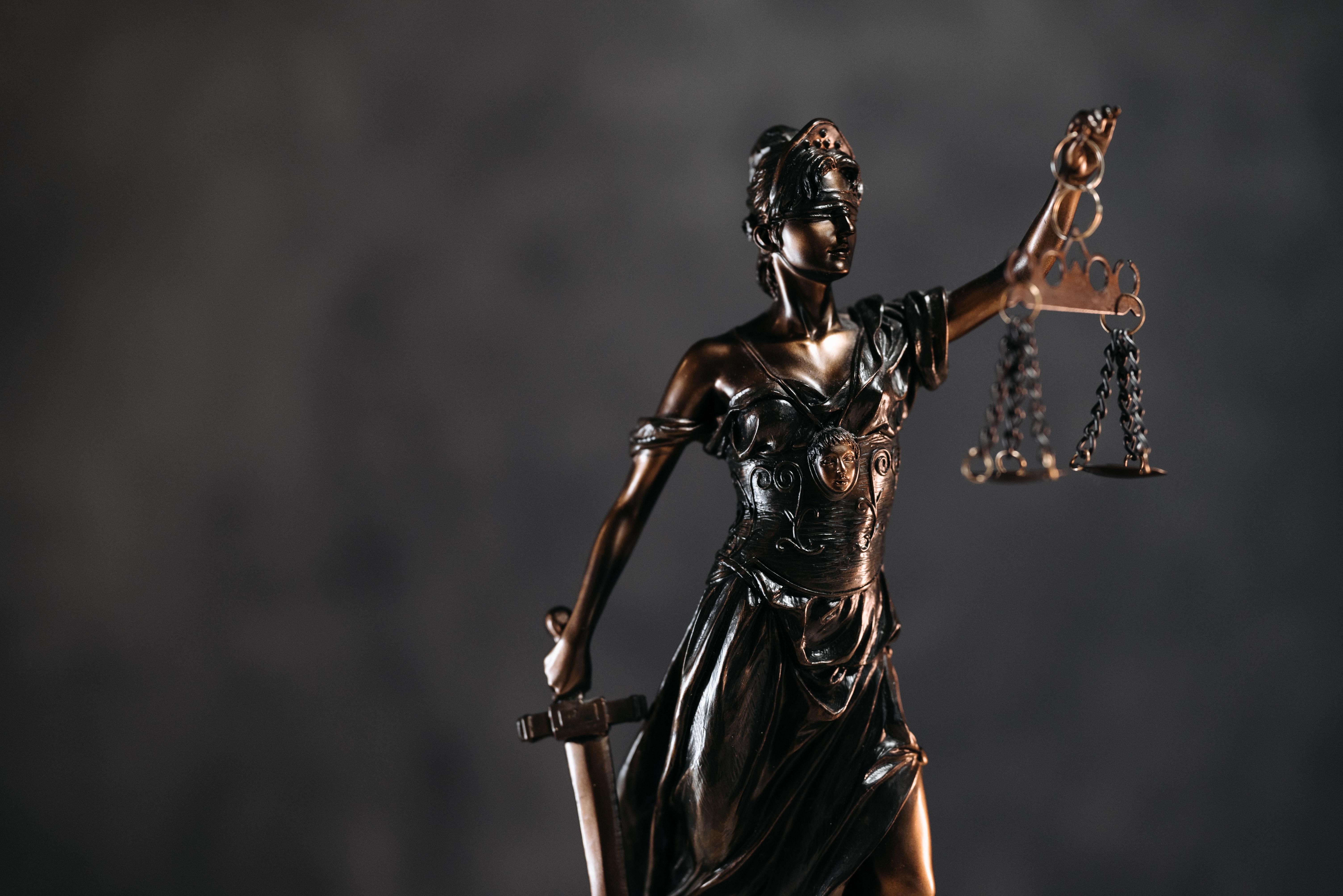 STJ decide que o crime de excesso de exação depende da comprovação da conduta dolosa