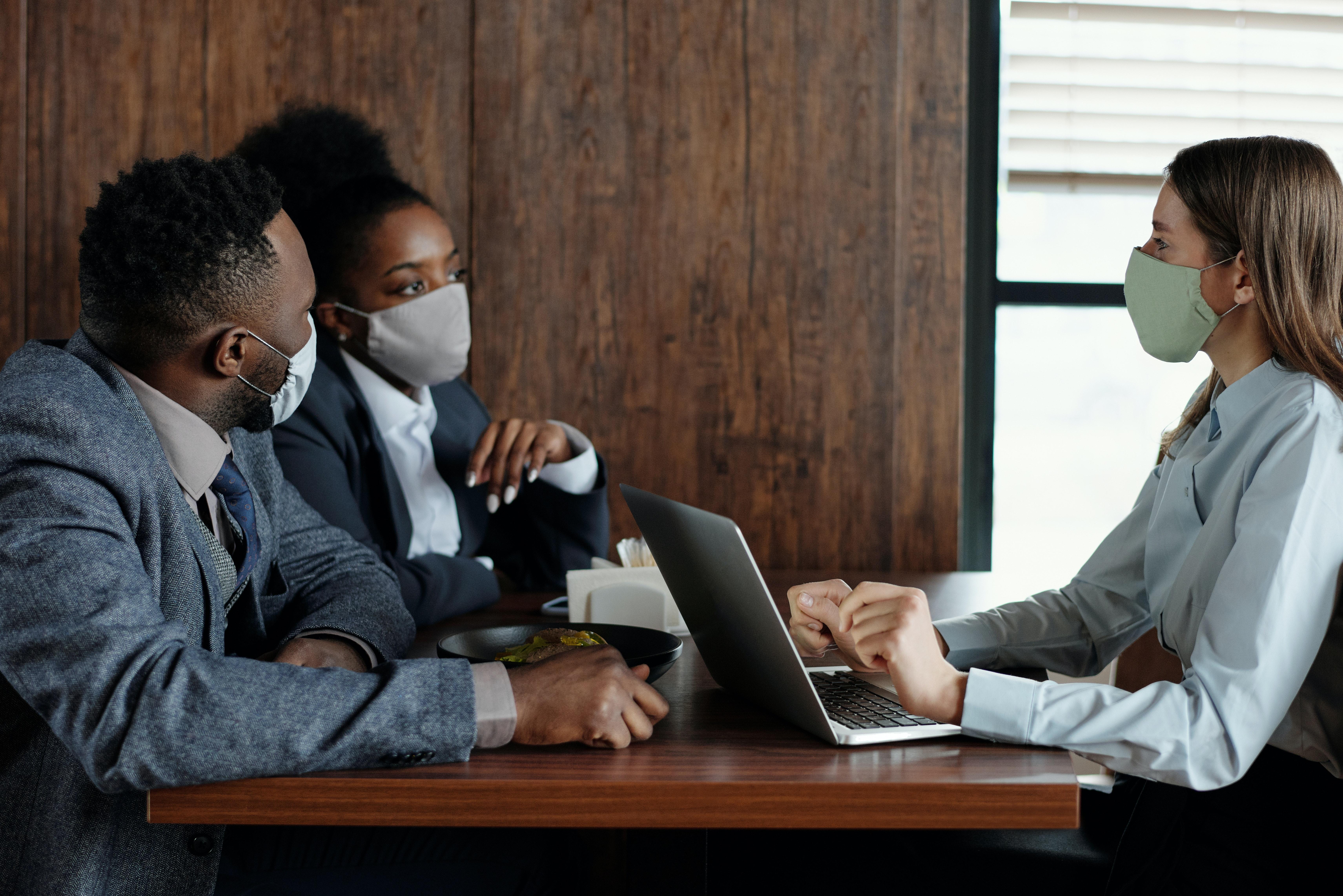 Instrução Normativa nº 03/2021 dispõe acerca das adaptações para os procedimentos das investigações de defesa comercial e das avaliações de interesse público, em decorrência da pandemia