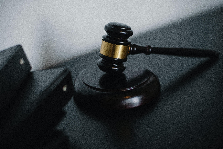 Aprovada Súmula sobre demissão de servidor público em caso de improbidade administrativa