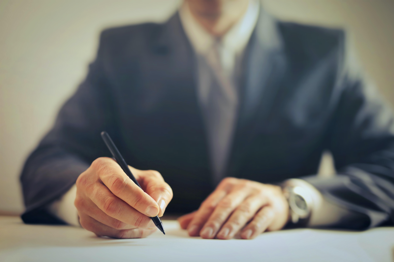 Lei nº 14.230/2021 modifica a Lei de Improbidade Administrativa