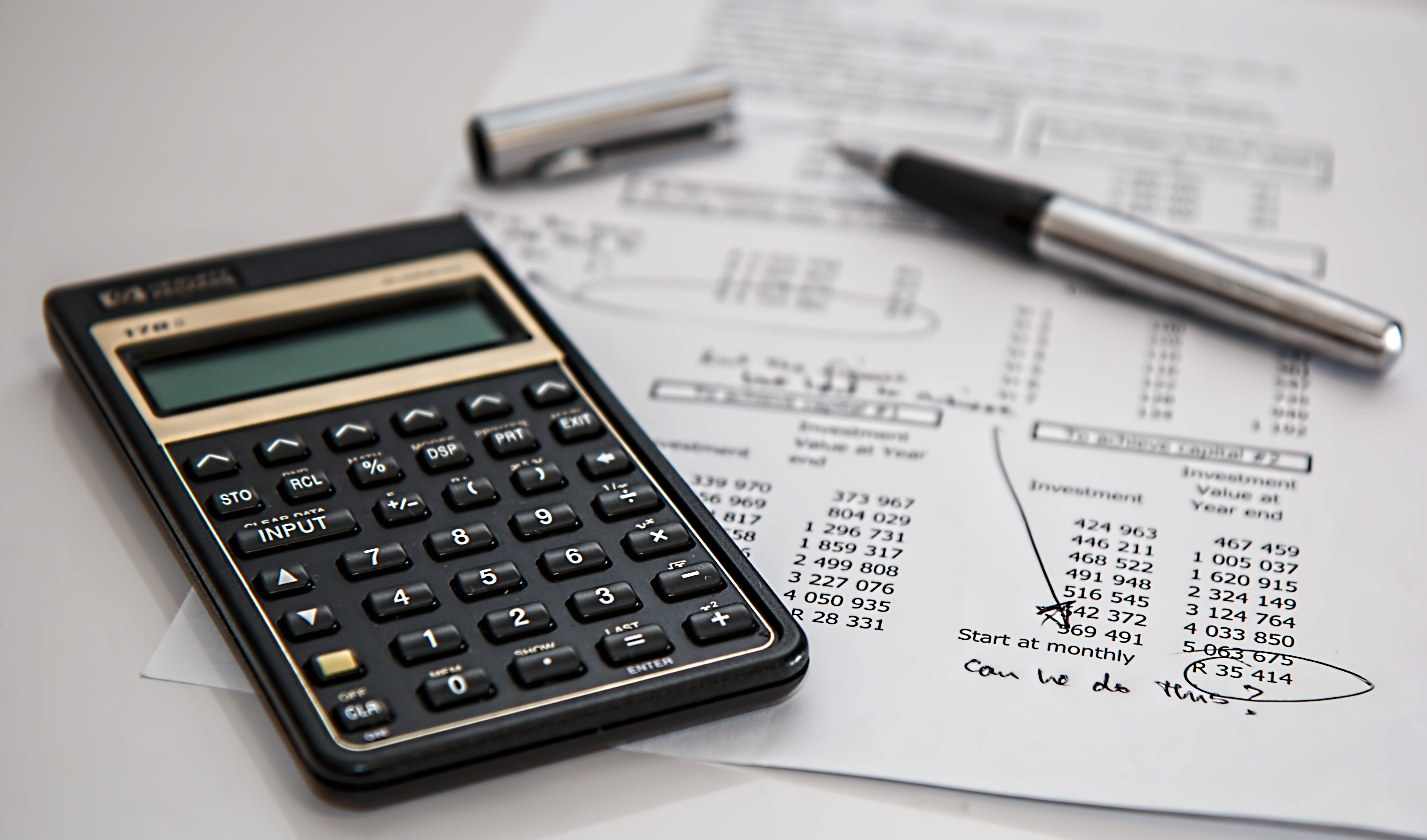 Lei Complementar nº 186/2021 prorroga por até quinze anos as isenções, incentivos e benefícios fiscais ou financeiro-fiscais previstos na Lei Complementar nº 160/2017