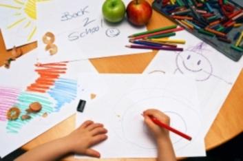 Decreto Federal nº 10.134/2019 dispõe sobre a qualificação do fomento aos estabelecimentos da rede pública de educação infantil no âmbito do Programa de Parcerias de Investimentos