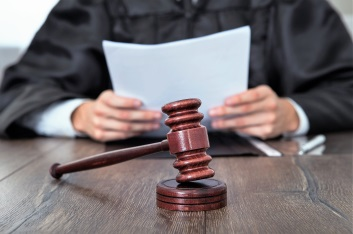 STJ: rejeitado pedido de liberdade para ex-secretário acusado de corrupção. Habeas Corpus é medida apropriada somente para os casos em que a decisão atacada for flagrantemente ilegal
