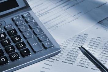 STF considera legítimo compartilhamento de dados bancários e fiscais com Ministério Público