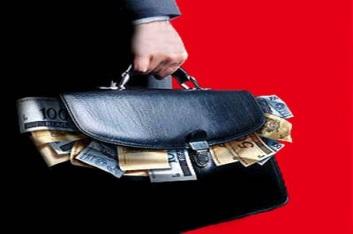 STJ: União é excluída de arbitragem em que acionistas pedem ressarcimento por corrupção em estatal
