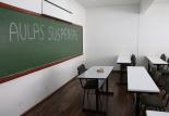 Parecer CNE/CP 11/2020, aprovando orientações para a realização de aulas presenciais e não presenciais durante a pandemia, é homologado parcialmente pelo Ministério da Educação