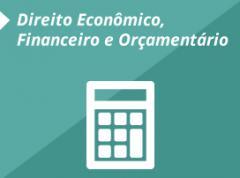 Boletim Técnico nº 303-2020