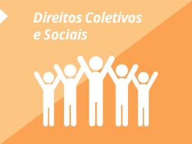 Boletim Técnico nº 310-2020