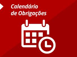 Boletim Técnico nº 304-2020