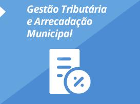 Informação nº 3885-2021